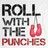 RollWithThePunches