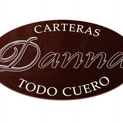 On Carteras Twitter On Carteras Danna On Danna Carteras Danna Danna Carteras On Twitter Twitter Nwmnv08