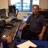 Stuart N Williams (@stuartnwilliams) Twitter profile photo