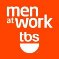 Men at Work | Social Profile