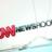 CNNiNewsroom