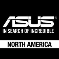 ASUS North America | Social Profile