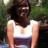 @XtinaArtNails Profile picture