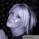 Crystal Pierce - @FabulousSissi - Twitter