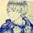 haduki_cat