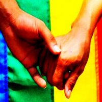LGBT Support | Social Profile