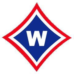 Walton Athletics (@WaltonAthletics )