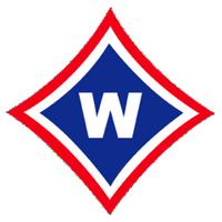 Walton Athletics (@WaltonAthletics) Twitter profile photo