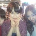 日陽 (@0327Hina) Twitter