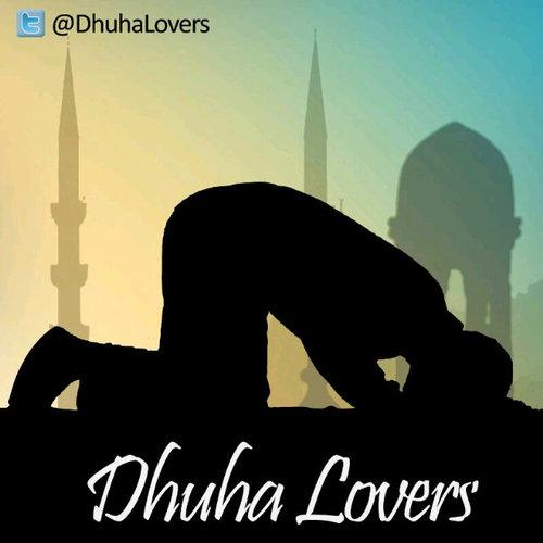 @DhuhaLovers