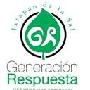 GR IXTAPAN DE LA SAL (@GRIxtapan) Twitter
