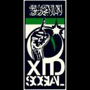11 SOS D (@11SOCIALD) Twitter