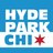 Hyde Park CHI