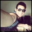 alexander  (@006Pana) Twitter