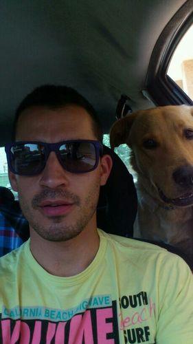 David Abal Diego David Abal Twitter