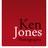 KenJones Photography - KenJones_Photo