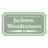 Jackson Woodturners