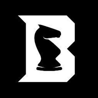 ChessBoxing periscope profile