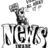 iMadeNews