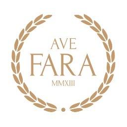 @avefara
