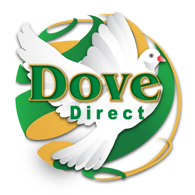 dove direct dovedirect twitter