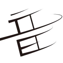 音楽ゲーム研究所 日本支部