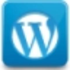 Avatar of wp plugins finder