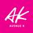 Avenue K