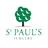 St Paul's Surgery