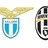 Lazio Juve Streaming