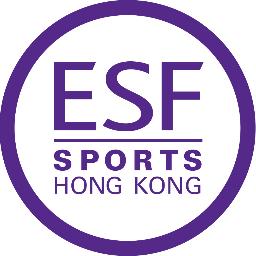 @esfsportshk
