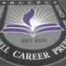 Cardwell Career Prep