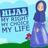 hijabersindo
