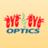 Eye and Eye Optics