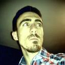 Marco Ramos Torres (@22Mark222) Twitter