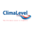 ClimaLevel