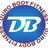 Duro Body Fitness