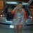 Sheyla13 Gm
