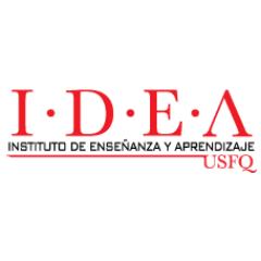 @USFQ_IDEA