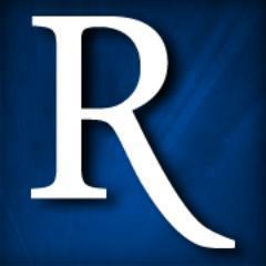 Rasmussen_Poll
