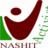 nashetorg_avatar