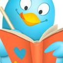 زياده متابعين (@11following) Twitter
