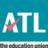ATL Report Magazine