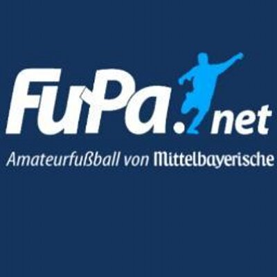 Www Fupa Net Oberpfalz