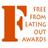 FF Eating Out Awards