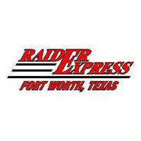 Raider Express