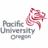PacificU Health