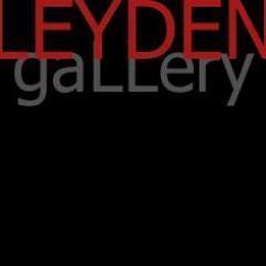 Leyden Gallery
