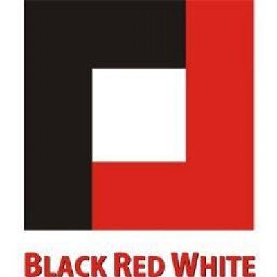 Blackredwhite At Blackredwhiteco Twitter