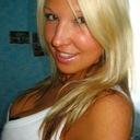 Mayra west - @Hearsertrk268 - Twitter